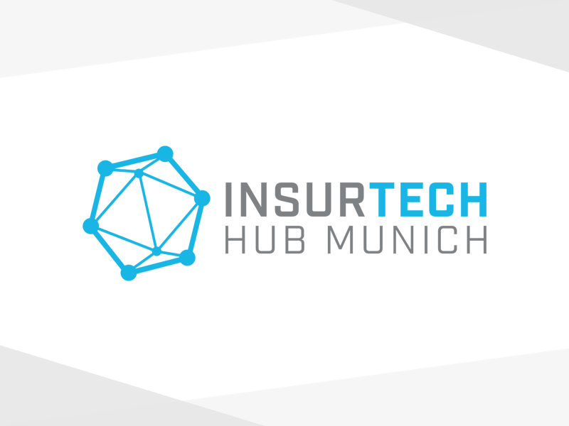 InsurTech Hub Munich welcomes new member W&W Brandpool